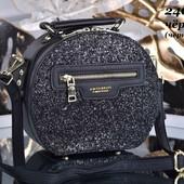 шикарна сумка - клатч , якість неймовірна , тримає форму) 3 коляри на вибір