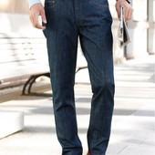 Стильные, качественные, фирменные джинсы. р-р: 42/44 (eu 32). Пр-во Бангладеш. новые. описание
