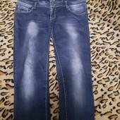 продам джинсы с высокой посадкой