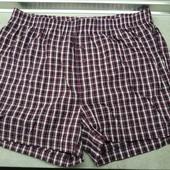 Мужские домашние шорты , от , Livergi, размер L