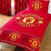 ❤️ Manchester united Bangladesh ❤️наволочка