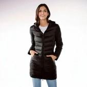 L66.Чудова куртка Esmara.Рекомендую