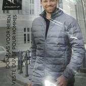 Куртка пуховая ⚠️Up Fashion ⚠️ XL и М