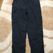 Мужские трекинговые штаны-карго Craghoppers на подкладке, размер 36L (для высокого)