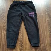 Фирменные спортивные штаны. Смотрите мои лоты