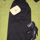 #117 Максі плаття! ВАУ! Нюанс