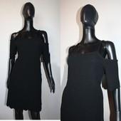 Качество! Стильное фактурное платье от Select, в новом состоянии