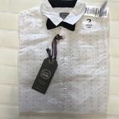 Рубашка Cool Club Разные92,98,110,116,128,158