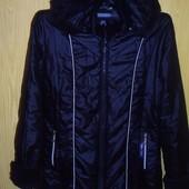 Куртка\женская\теплая