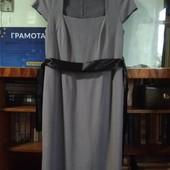 элегантное платье.50