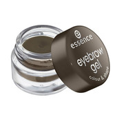 Гель для бровей Essence Eyebrow Gel