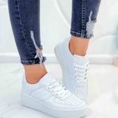 Крутезні кроси