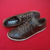 Туфли Timberland оригинал натур кожа 36 размер