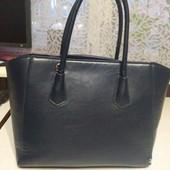 Комфортная сумка