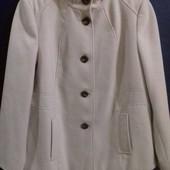 Пальто на королевские формы