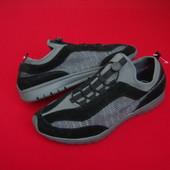 Кроссовки adidas Rockport оригинал 38 размер