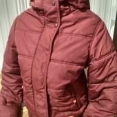 Куртка демісезонна Sam p.S