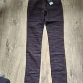 Новые джинсы р.25