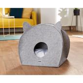 Будиночок для кота Zoofari