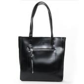 Быстрая отправка!!! Стильная женская сумочка от Alex Rai