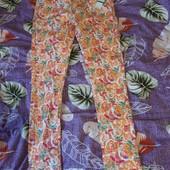 яркие джинсы Coogl