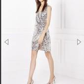 Платье mohito 38р новое