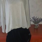 Очень красивая юбочка+ свитерок в Подарок! Размер 56-58