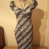 Фірменне платтячко, стан ідеальний