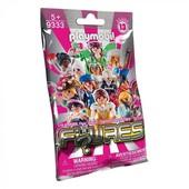 Playmobil фигурки принцесс сюрприз! Новые