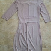 Сукня Нова! Пекет жіночого одягу в подарунок!