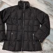 Распродажа!!! Новая Куртка пуховик Authentic р.S