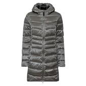 Ю28.Чудова куртка Esmara.Рекомендую