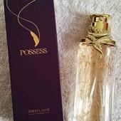 Парфюмерная вода Possess Eau de Parfum