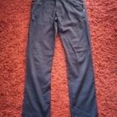 Классные штанишки для подростка