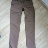 Фирменные джинсы /Armani/M!!!
