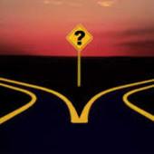 """что хотите знать?! мучает выбор? нерешительность? сомнения? партнер?! расставим точки над И"""""""""""