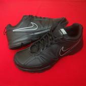 Кроссовки Nike T-Lite Xl оригинал 47 размер 30.5 см