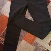 Распродажа брюки чорные Бесплатная доставка свыше 5 ставок укрпочта
