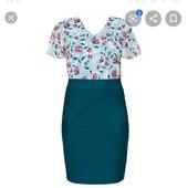 Новое платье Avon размер 44/46 наш