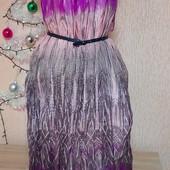 Неймовірна сукня ❤❤❤ H&M