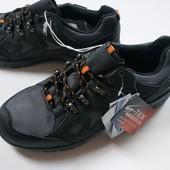 Треккинговые водонепроницаемые кроссовки ⚠️ Crivit sports 41, 43 и 45