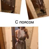 #193 нереально красивое коктейльное платье! Индивидуальный пошив!