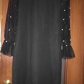 Платтячко для моднички