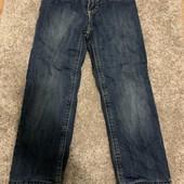 Тёплые джинсы Old Navy на флисовой подкладке