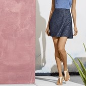 MM40.Рекомендую!юбка от Esmara S36/38