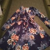 Дуже елегантна та красива сукня