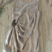 Женское вечернее платье. Размер xs. В хорошем состоянии.