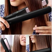 Philips HP8321 Straighteners Essential Care.