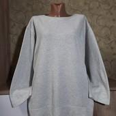 Собираем лоты!!!! Женский свитерок, размер xl