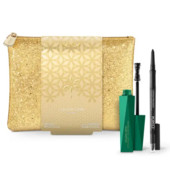 ♥- Kiko Milano набор Holiday gems diva eyes kit--!♥